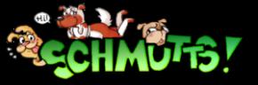 Schmutts Mutts